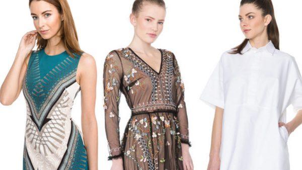 Leto sa ešte nekončí: Trendy letné šaty, ktoré sú tohtoročné MUST-HAVE!