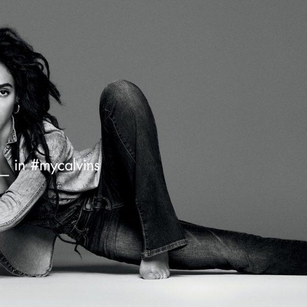 Calvin Klein – módna ikona populárnej kultúry