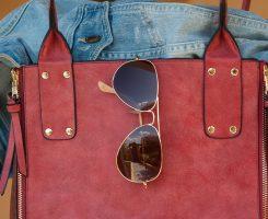 Guess kabelky – od tenisiek až po lodičky